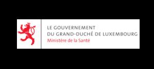 Ministère-de-la-santé2